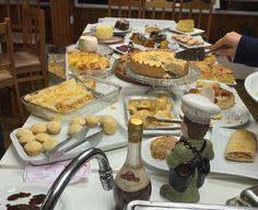 Dica de restaurante em Petrópolis: Sabor de Minas