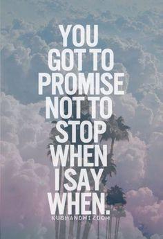 Foo Fighters Lyric Quotes. QuotesGram