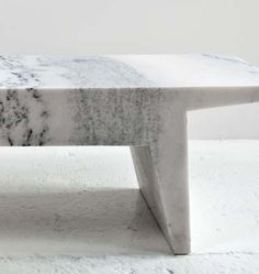 Khouri Guzman Bunce Ltd | Felix Bench