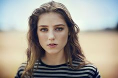 My new favourite artist. The oh so young and oh so talented Birdy (touring with Christina Perry at the moment in the U.S and Canada)