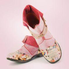 NEU IN BOUTIQUE & SHOP Leder Boots super bequem perfekt zu #Lagenlook #Boho Mehr unter: ... https://seelenlook.de ... #instafashion #fashion #fashionlover #highfashion #style #stylish #mode #outfit #womanstyle #plussize #plussizefashion #bohostyle #bohochic #schuhe #shoes #shoe #shoefashion #boutique #soest #dortmund #hamm #arnsberg #unna #werl