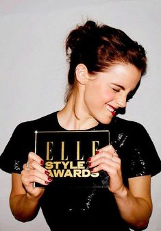 Emma Watson Photo REEM SHAIKH BEAUTIFUL PHOTOS & MOBILE WALLPAPERS HD (ANDROID/IPHONE) PHOTO GALLERY  | 99IMAGES.COM  #EDUCRATSWEB 2020-08-25 99images.com https://www.99images.com/photos/celebrities/reem-shaikh/sm/reem-shaikh-beautiful-photos-mobile-wallpapers-hd-androidiphone-1080p-w3yl.jpg?v=1597400053
