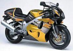 Najlepsze Obrazy Na Tablicy Gsxr Srad 38 Sport Bikes
