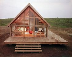 Image result for Tiny Prefab House Kits Prices