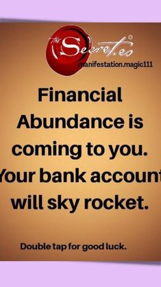 Positive Affirmations Quotes, Wealth Affirmations, Law Of Attraction Affirmations, Affirmation Quotes, Positive Quotes, Prayer Quotes, Faith Quotes, Wisdom Quotes, Words Quotes