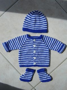 Vestiti per gonna a pieghe con motivo pagliaccetto per bambola Reborn Baby