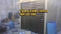 Tijuana Welding Herreria | Tijuana | Vivanuncios | 119296251