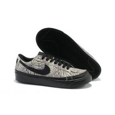 Købe Nike SB Blazer V2 Low Grå Sort Beige Dame Skobutik | Nyeste Nike SB Blazer V2 Skobutik | Nike Skate Skobutik Online | denmarksko.com