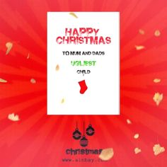 Outragous greeting cards & gifts only avaialble online. Xmas Greeting Cards, Xmas Greetings, Christmas Cards, Happy, Life, Christmas E Cards, Christmas E Cards, Xmas Cards, Ser Feliz