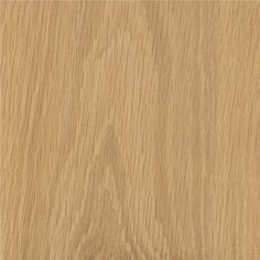 White Oak | The Wood Database - Lumber Identification (Hardwoods)