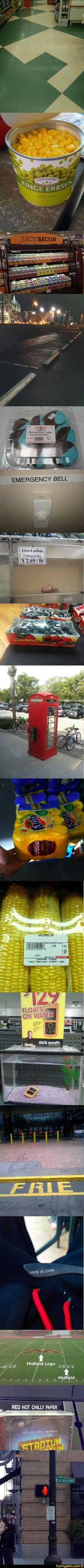 Funnyism Picture | Funny Pics | Funnyism Funny Pictures