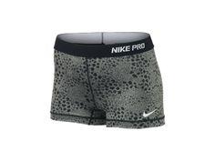 Nike Pro Essential Printed 6.35cm Women's Shorts - 30 €