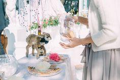 #wedding #bigday #hongkong #S&Jwedding #deer