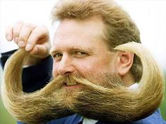 awesome mustaches - Google Search