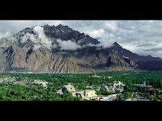 The Most Beautiful And Heart Breaking Gilgit Baltistan Pakistan - Real Attraction For Tourist #hiking #camping #outdoors #nature #travel #backpacking #adventure #marmot #outdoor #mountains #photography