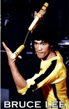 Bruce Lee - Game of Death Bruce Lee Games, Bruce Lee Art, Bruce Lee Martial Arts, Bruce Lee Quotes, Eminem, Bruce Lee Wing Chun, Bruce Lee Training, Bruce Lee Pictures, Blue Lee