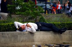 How Do We Know If We Have Enough Sleep? Check This New Study To Find Out