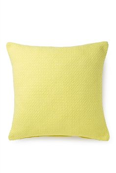 Aesa Squared Cushion