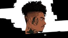#rapper #migos #blueface   #cartoon #art #drawing #illustration #digitalart #anime #sketch #artist #comic #animation #cartoons #draw #artwork #fanart #comics #funny #cute #manga #illustrator #artistsoninstagram #design #love #characterdesign #cartoonist #doodle #ns #disney #sketchbook #cartoonnetwork #bhfyp Rapper Art, Anime Sketch, Cartoon Art, Cartoon Network, Doodle, Illustrator, Fanart, Digital Art, Cartoons