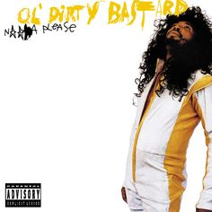 """Got Your Money (feat. Kelis)"" by Ol' Dirty Bastard Kelis Rich Travali was added…"