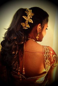 22 Best Hairdressing Ideas Images Bridal Hairstyles Bride