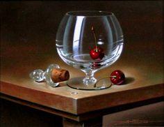 pinturas de javier mulio - Buscar con Google