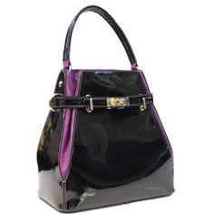 Bayan çantası   www.cantakent.com Ücretsiz kargo, Kapıda ödeme, Seçmesi zor, alması kolay...