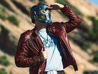 [Self] Checkout this Star Lord Cosplay.. I hope every one will like it ...