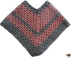 """Résultat de recherche d'images pour """"pull femme crochet gratuit"""""""