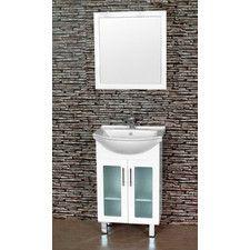 Vanities and Vanity Units - Wayfair - Bathroom Vanity, Double Vanities