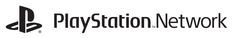 Mantenimiento de PSN, programado para el martes 12 de Mayo