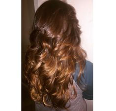 I love ombres❤️