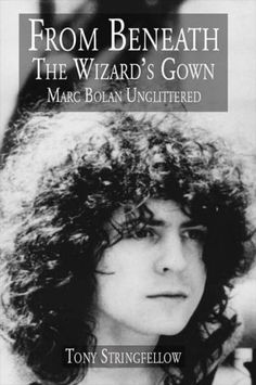 Publishing The Arts musicians - Great Britain Rex (Musical group) Stringfellow T Rex Band, Electric Warrior, Marc Bolan, Glam Rock, Great Memories, Great Bands, Jimi Hendrix, Gowns, Biography