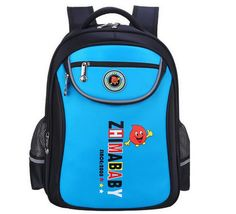 Find More School Bags Information about Brand New Breathable Night Safety Light…