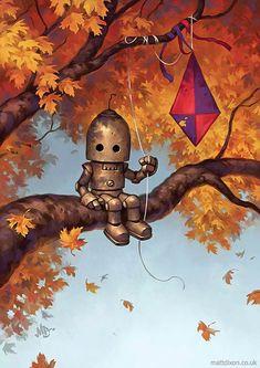 matt-dixon-robot-illustration-10