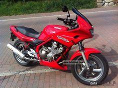 Click on image to download YAMAHA XJ600S / XJ600N MOTORCYCLE SERVICE REPAIR MANUAL 1992 1993 1994 1995 1996 1997 1998 1999 DOWNLOAD!!!