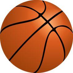 Me gusta deportes, mi deporte favorito es basquetbol. Mi basquetbol jugador favorito para Argentina es Ricky Rubio. En Argentina basquetbol es muy popular.