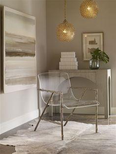 Vanguard Furniture: Room Scene VG_V926-CH_P209S