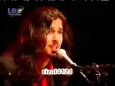 Wadih El Safi & Jose Fernandez /Al Laylou Ya Layla /ArabicMusicAntioche Jose Fernandez, Folk Music, Amp, Concert, Youtube, Recital, Concerts, Youtubers, Youtube Movies