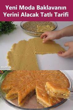Brownie Cookies, Food Preparation, Eat Cake, Sweet Recipes, Cupcake Cakes, Tart, Deserts, Dessert Recipes, Food And Drink