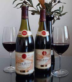 Alcohol Aesthetic, Red Wine, Alcoholic Drinks, Food, Essen, Liquor Drinks, Meals, Alcoholic Beverages, Yemek