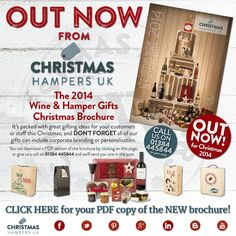 Client christmas gift ideas uk only