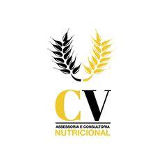 Logo CV - Elaborado por Cassibox Design
