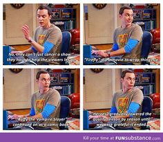 Funny pictures about Fandom Life By Sheldon. Oh, and cool pics about Fandom Life By Sheldon. Also, Fandom Life By Sheldon photos. Benedict Cumberbatch, Percy Jackson, Lying Game, Star Wars, Nerd Love, Big Bang Theory, Superwholock, Narnia, Bigbang