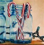 Daily Paintworks - The Nora Bergman Gallery of Original Fine Art