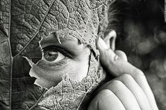 Best Eye Photography Black And White Texture 36 Ideas Self Portrait Photography, Surrealism Photography, Quotes About Photography, Creative Photography, Black And White Photography, Texture Photography, People Photography, Photography Ideas, Perspective Photography