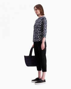 Marimekko, Dresses For Work, Spring, Fashion, Moda, Fashion Styles, Fashion Illustrations