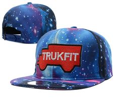 37 Best Trukfit Snapback Hats - Snapback hats images  8a647929cffb