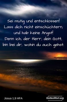 ✚ Success through practice ~ Article: Encouragement - christlicher Spruch - Diet Faith Quotes, Bible Quotes, Encouragement, Jesus Lives, Faith In Love, Light Of Life, True Words, Bible Scriptures, Trust God