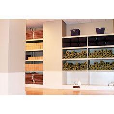 Yoga Studio Design Ideas Gallery House Of Jai Yoga Studio